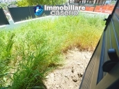 Villas with sea view and garden for sale in Abruzzo, Italy, Cupello 31