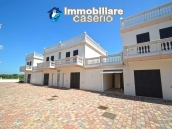 Villas with sea view and garden for sale in Abruzzo, Italy, Cupello 33
