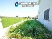 Villas with sea view and garden for sale in Abruzzo, Italy, Cupello 36