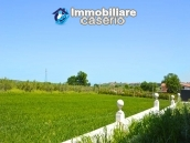Villas with sea view and garden for sale in Abruzzo, Italy, Cupello 37