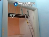 Nice house for sale in the town of Campobasso, Molise 10