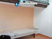 Nice house for sale in the town of Campobasso, Molise 11