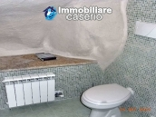 Nice house for sale in the town of Campobasso, Molise 12