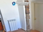 Nice house for sale in the town of Campobasso, Molise 14