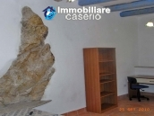 Nice house for sale in the town of Campobasso, Molise 15