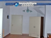 Nice house for sale in the town of Campobasso, Molise 16