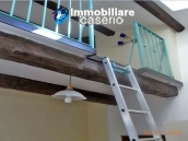 Nice house for sale in the town of Campobasso, Molise 17
