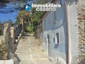 Nice house for sale in the town of Campobasso, Molise 2