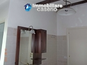 Nice house for sale in the town of Campobasso, Molise 19