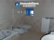 Nice house for sale in the town of Campobasso, Molise 20