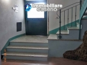 Nice house for sale in the town of Campobasso, Molise 3