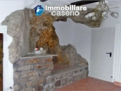 Nice house for sale in the town of Campobasso, Molise 5