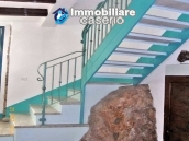 Nice house for sale in the town of Campobasso, Molise 6