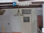 Nice house for sale in the town of Campobasso, Molise 7