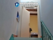 Nice house for sale in the town of Campobasso, Molise 8