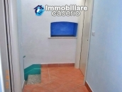 Nice house for sale in the town of Campobasso, Molise 9