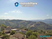 Property for sale with two unit in Molise 1