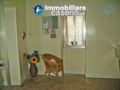 Property for sale with two unit in Molise 10