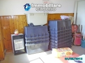 Property for sale with two unit in Molise 11