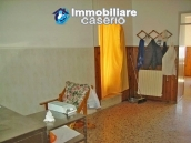 Property for sale with two unit in Molise 12