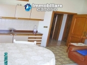 Property for sale with two unit in Molise 14