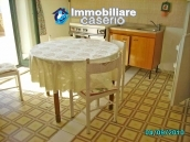 Property for sale with two unit in Molise 15