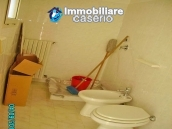 Property for sale with two unit in Molise 16