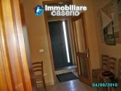 Property for sale with two unit in Molise 18
