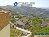 Property for sale with two unit in Molise 2