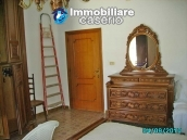 Property for sale with two unit in Molise 21