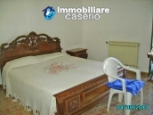 Property for sale with two unit in Molise 22