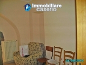 Property for sale with two unit in Molise 23