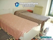 Property for sale with two unit in Molise 26
