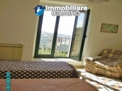 Property for sale with two unit in Molise 28
