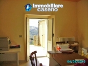 Property for sale with two unit in Molise 29