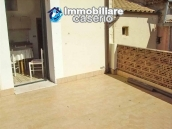 Property for sale with two unit in Molise 30