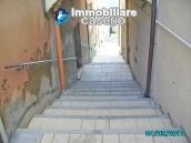 Property for sale with two unit in Molise 32
