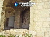 Property for sale with two unit in Molise 4