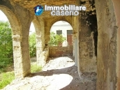 Property for sale with two unit in Molise 5