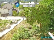 Property for sale with two unit in Molise 6