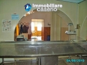 Property for sale with two unit in Molise 8