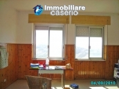 Property for sale with two unit in Molise 9