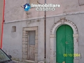 Town house for sale in the centre of Petrella Tifernina, Molise 2