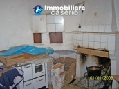 Town house for sale in the centre of Petrella Tifernina, Molise 3