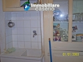 Town house for sale in the centre of Petrella Tifernina, Molise 4