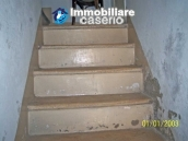 Town house for sale in the centre of Petrella Tifernina, Molise 5