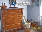 Town house for sale in the centre of Petrella Tifernina, Molise 6