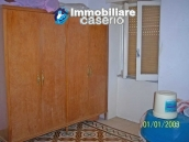 Town house for sale in the centre of Petrella Tifernina, Molise 7