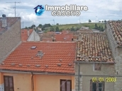 Town house for sale in the centre of Petrella Tifernina, Molise 8