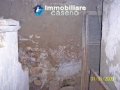 Town house for sale in the centre of Petrella Tifernina, Molise 9